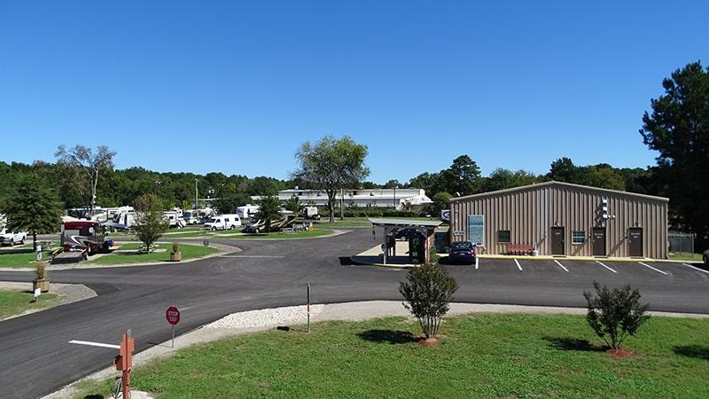 park-facility-building-min