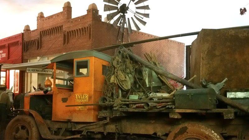east-texas-oil-museum-min