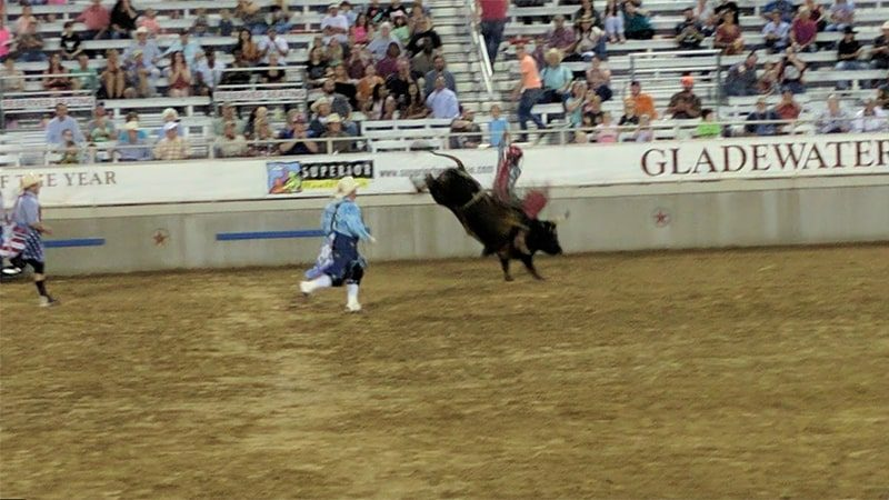gladewater-rodeo-min