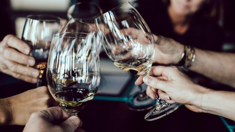 longview-wine-festival