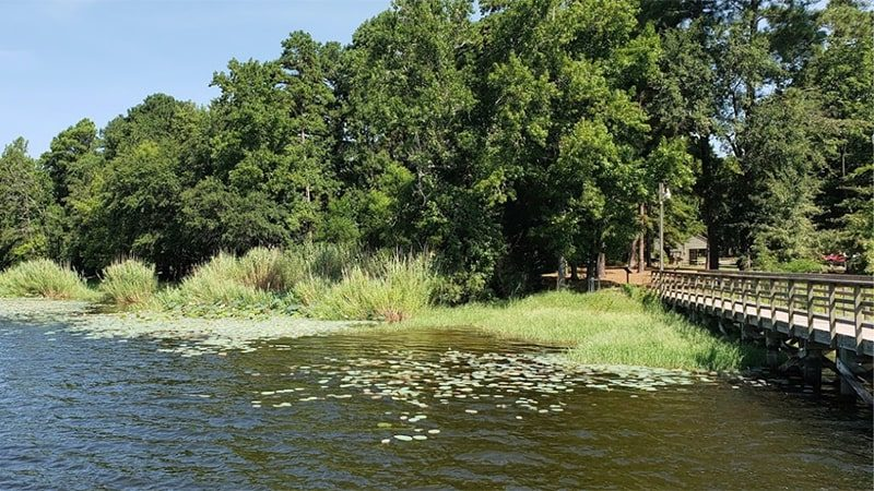 martin-creek-lake-state-park-min