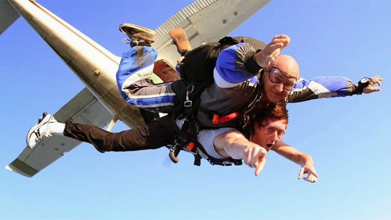 skydive-east-texas-min