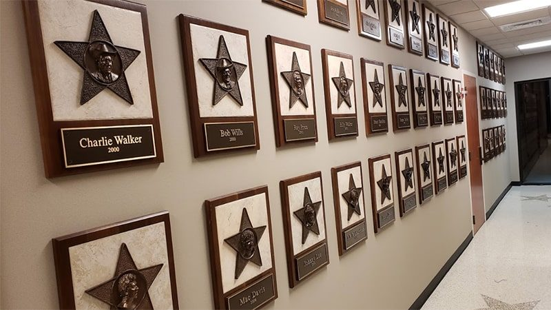 texas-country-music-hall-of-fame-min